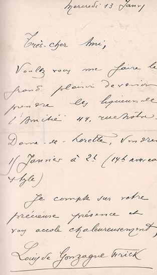 JEAN ROYÈRE (1871-1956) Clartés sur la poésie. Paris, Albert Messein, 1925. In-8,...