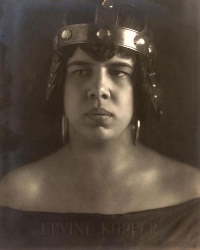 DRTIKOL FRANTISEK (1883-1961)