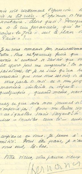 BEAUVOIR SIMONE DE (1908-1986)