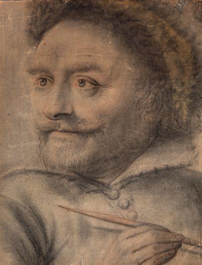 LAGNEAU 1590/C.1666