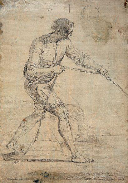 JOSEPH VERNET AVIGNON, 1714 - 1789, PARIS