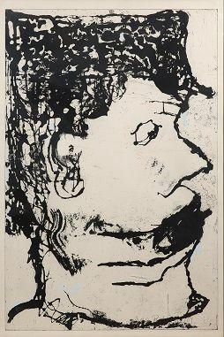 Jean-Pierre PINCEMIN (1944 - 2005)