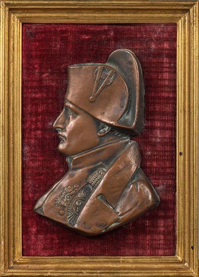 DAVID D'ANGERS ( 1788-1856)