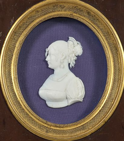 ATELIER DE GIUSEPPE MARIA BONZANIGO (1745-1820)