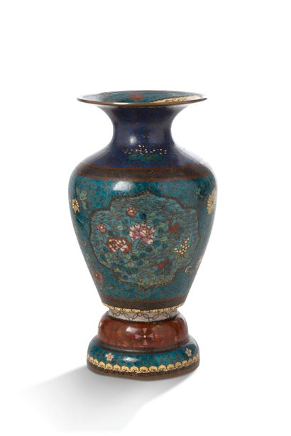 JAPON fin XIXe siècle