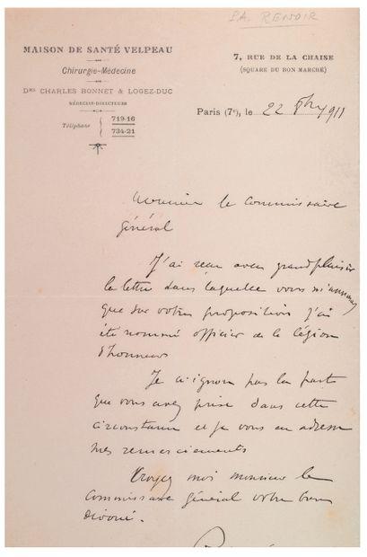 RENOIR Auguste (1841-1919)