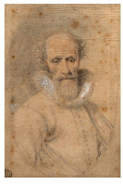 LAGNEAU<br/>C. 1590/1666
