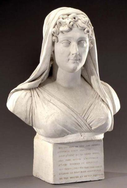 FOYATIER, 1809