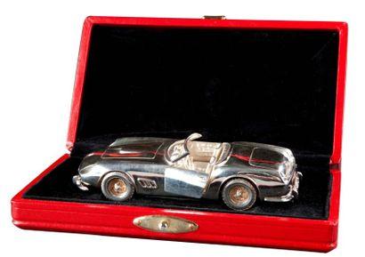 Miniature Ferrari 250 GT California Cette...