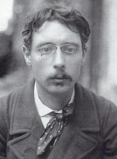 Pierre BONNARD (1867-1947) Intérieur à Vernon (étude), circa 1911 Huile sur toile,...