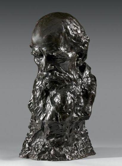 Naum Lvovic ARONSON (1872-1943)