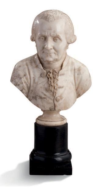 Claude-Antoine Rosset (1749-1818)