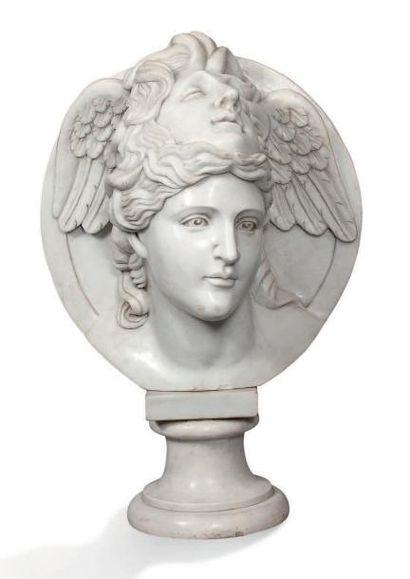 SANTARELLI EMILIO (1801-1886)