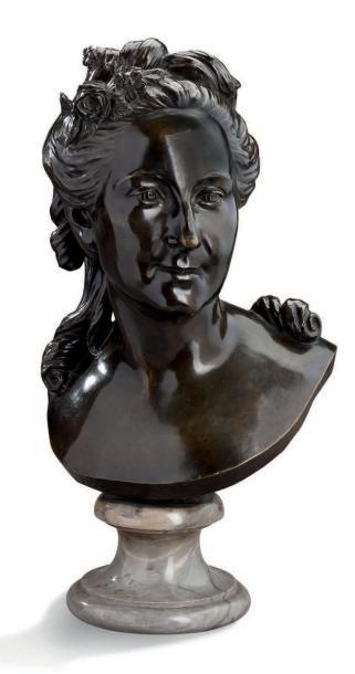 D'APRÈS JEAN BAPTISTE DEFERNEX (1719-1783)