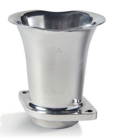FERRARI Cornet d'admission en aluminium de...