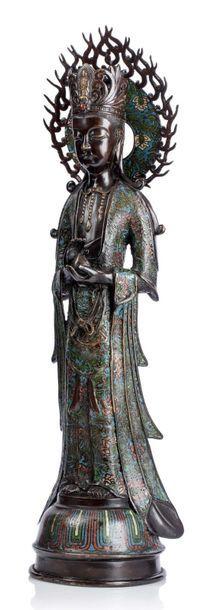 JAPON VERS 1920-1930