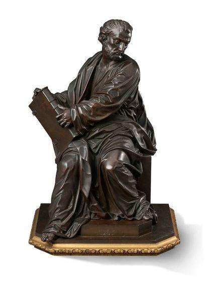 Jean-François DENIERE (1774-1866)