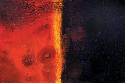 FLORE SIGRIST (NEE EN 1985)