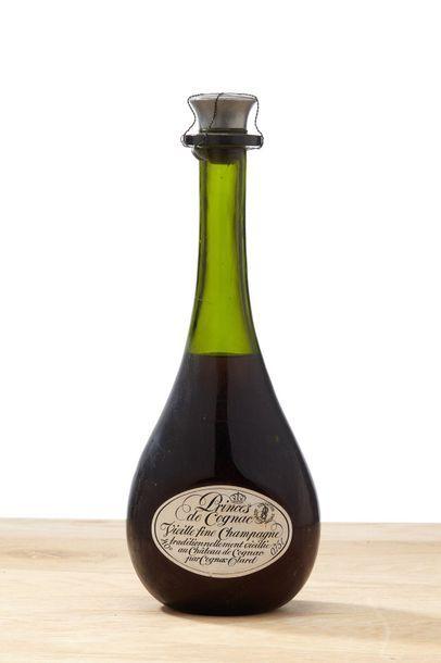 1 blle Cognac