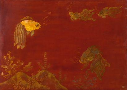 NGUYEN-QUANG-BAO (NÉ EN 1929)