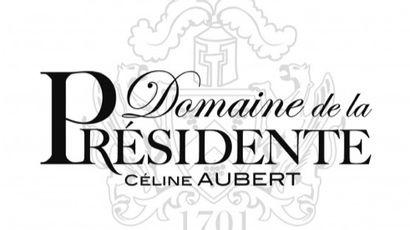 Domaine de la PRESIDENTE - Sainte Cécile...