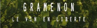 Domaine de GRAMENON – Montbrison le Lez (26)...