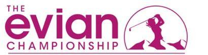 4 entrées Championship Golf Evian  Juillet...