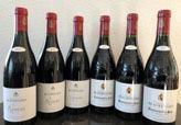 Domaine de Beaurenard (84 )  3 bouteilles...