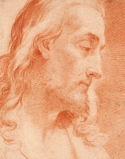 GAETANO GANDOLFI (SAN MARTINO DELLA DECIMA 1734 - BOLOGNE 1802)