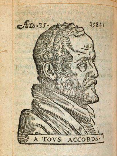 TABOUROT (E)