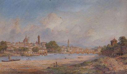 Jacob George s STRUTT  (Colchester 1784 –...