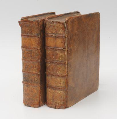 Volume Histoire de Cambrai  (accident de...
