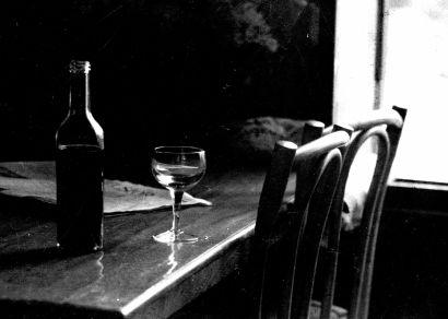 René-Jacques (René Giton, dit) (1908-2003)