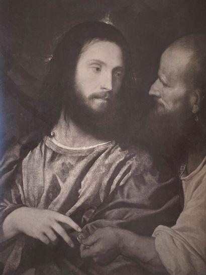 ADOLPHE BRAUN & DORNARCH