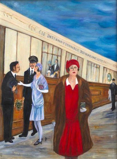 TONNELATO SUZANNE (1939)
