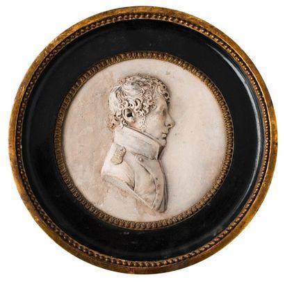 Chinard Joseph (Lyon 1756-Lyon 1813)  Le...