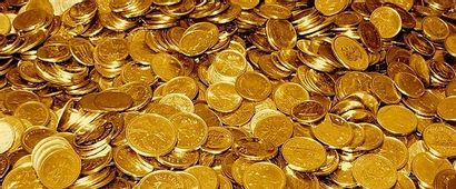 10 pièces de 20F or. Poids : 64,5 gr