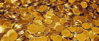 Lot de 8 pièces en or: 3 x 20 FF, 2 x 20...
