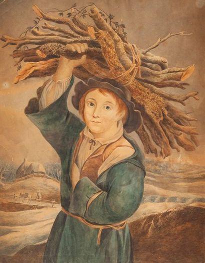 Gysbert VERBRUGGE  (Leyde 1633 – Delft 1730)...