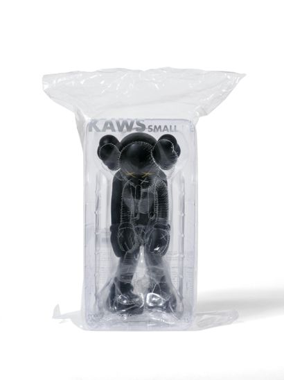 KAWS (Américain, né en 1974)