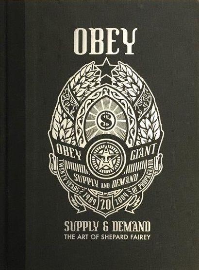 PRINT OBEY