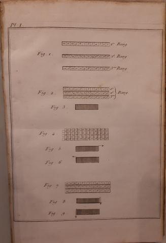 MIRABEAU. De la monarchie prussienne sous Frédéric le Grand, avec un appendice contenant...