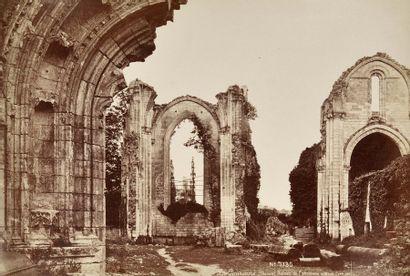 Médéric Mieusement (1840-1905)  France. Régionalisme,...