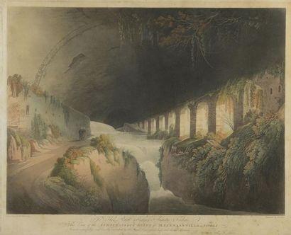 D'après Robert FREEBAIRN (1765-1808)  View...