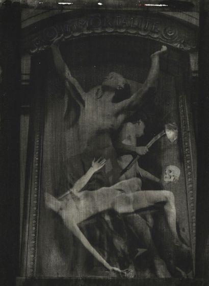 Jacques Courtejoie (1949)  - Les fleurs du...
