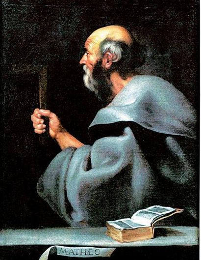 Jusepe de RIBERA (Jativa 1588 - Naples 1656) Saint Jean L'Evangéliste Toile 105 x...