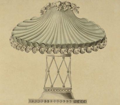 Joseph ANTON SEETHALER II (1799-1868)