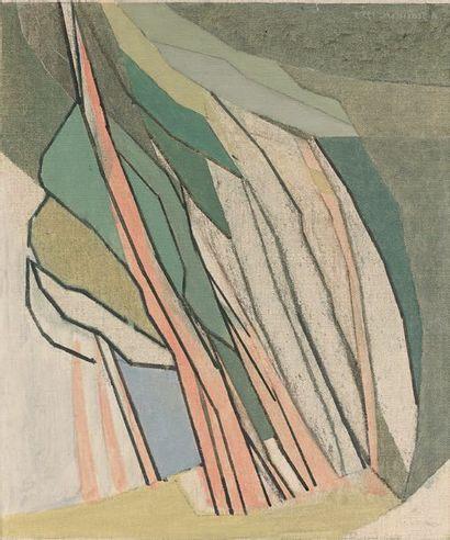 André BEAUDIN (1895-1980)