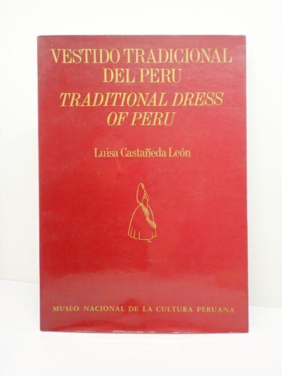 CASTANEDA LEON (Luisa)