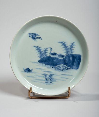 VIETNAM, Hue - XVIIIe siècle